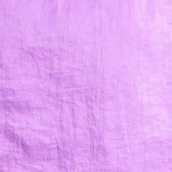 EcoSilk Bags Lilac swatch